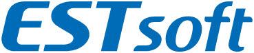 이스트소프트 로고