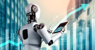 [이상직 변호사의 AI 법률사무소](21) 데이터廳과 데이터·AI·지식재산 거버넌스