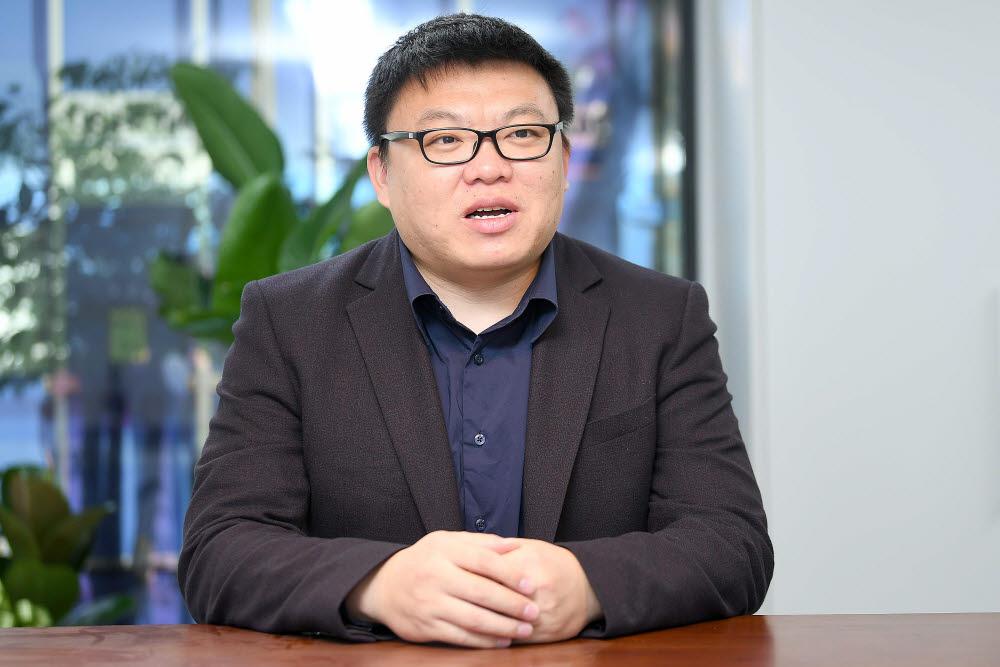 제이비 양 인스퍼코리아 지사장은 한국과 중국은 지리적으로 인접해 있어 항공·해상 운송이 매우 편리할 뿐 아니라 한국 고객과 해외 시장에 함께 진출할 것이라고 전했다.