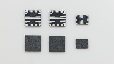 """삼성전자, 첫 D램 모듈용 PMIC 출시...""""DDR5 D램 대응"""""""