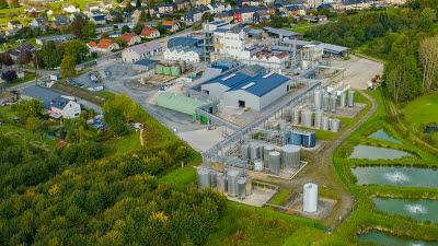 미래교역, 벨기에 람비오떼 'TOU' 독점 공급