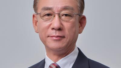 [월요논단]정부출연연 융합연구 활성화 방안