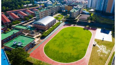 <280>경북하이텍고등학교