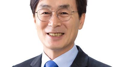 """이장섭 """"에듀테크 포함시킨 '이러닝 산업법' 본회의 통과"""""""