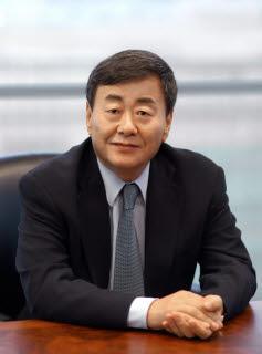 김준기 전 DB그룹 회장