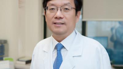 [기고]NK세포치료의 개발 및 실용화를 위한 성공조건
