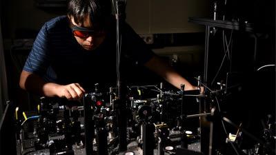 양자 상태 정밀 평가·측정 가능해진다...표준연 5배 이상 정확한 측정기술 개발