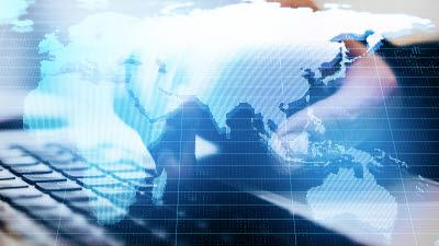 해외는 전략물자 불법수출, 어떻게 처벌하나