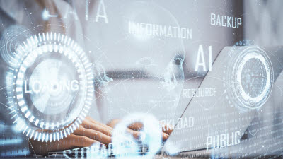 '인공지능 혁신 허브' 만든다...혁신·고난도 AI 연구 전담 '산학연' 컨소시엄 선정