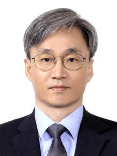 레드밴스, 이석준 한국 신임 대표 선임