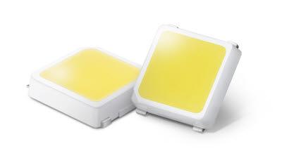 삼성전자, 업계 최고 광효율 '235lm/W' 지원 LED 출시