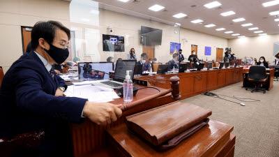 대선 앞두고 또…정치권 '포털 알고리즘' 소환