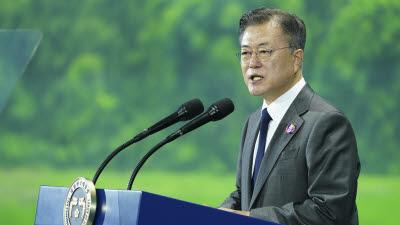 韓, 2023년 '기후변화협약 당사국 총회' 유치 나선다