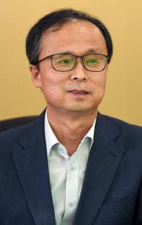 김용석 성균관대 교수.