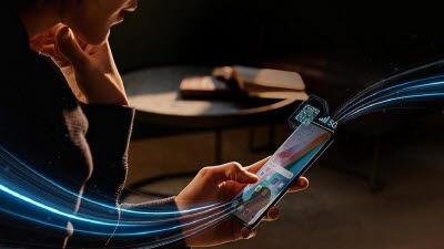 [국제]中오포, 5G SA 지원 'eSIM' 스마트폰 첫 탑재