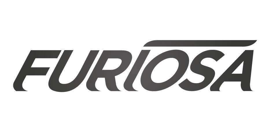 퓨리오사AI, 800억원 시리즈B 투자 유치