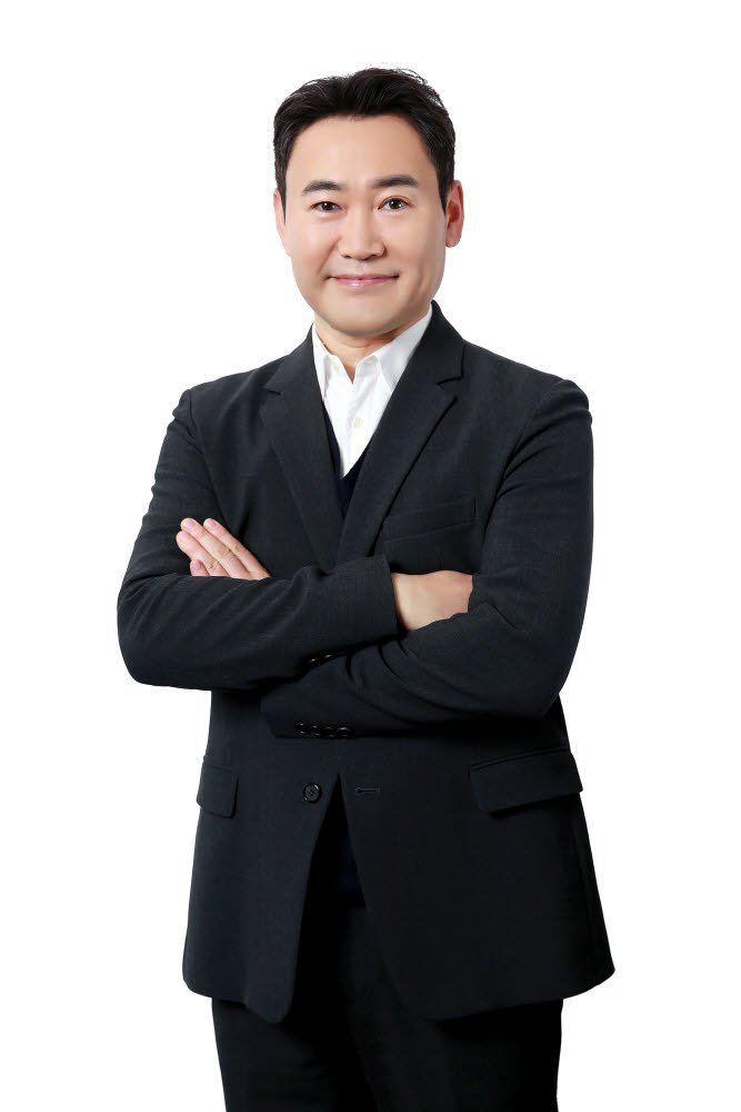 박준규 에이디테크놀로지 대표