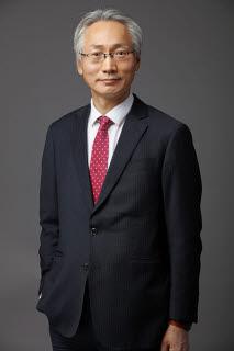 [이상직 변호사의 AI 법률사무소](23)1인 1AI 시대를 위한 제언