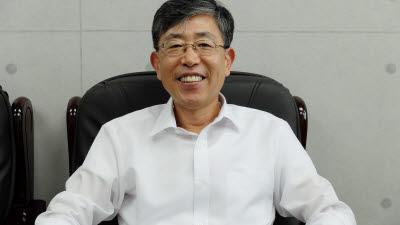 """최광국 LPG산업협회 부회장 """"LPG차 세제·보조금 지원해 보급 늘려야"""""""