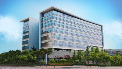 중진공-권익위, 진주혁신도시 5개 기관 합동 '청렴교육'