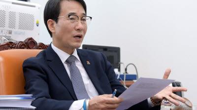 """이원욱, 삼성 이재용 사면 촉구 """"반도체 전쟁터에 지휘자 없으면 패배"""""""