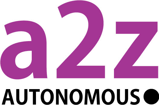 a2z, 15인승 자율주행 셔틀 세종 BRT 운행 시작