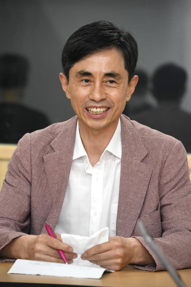 조풍연 메타빌드 대표