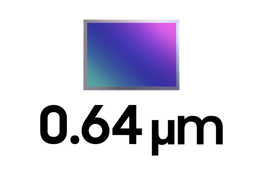 삼성전자 아이소셀 JN1