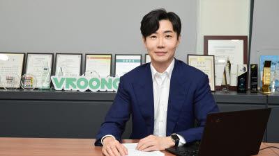 """유정범 메쉬코리아 대표 """"MFC 300여개 확충…'빠른배송' 넘어 '정시배송' 시대연다"""""""