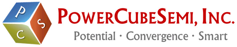 파워큐브세미, 현대차와 1200V 산화갈륨 전력반도체 개발한다