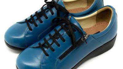 {htmlspecialchars(['2021'중소기업우수제품]디소마1588 '디소마 신발')}