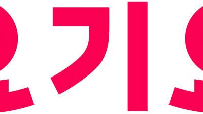 요기요 매각, SSG닷컴-MBK 2파전 예상…롯데 깜짝 등판 가능