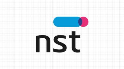 NST 이사장 후보 3배수 도출...'임명 속도 낼 것'