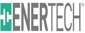 에너테크, 美 에너베이트와 전기바이크 배터리에 '실리콘 음극재' 첫 적용