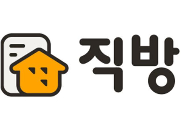 """주택매입 계획 3기 연속 감소세…""""가격상승, 주택정책 영향"""""""