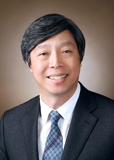 박상열 책임연구원