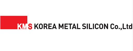 한국메탈실리콘, 네오배터리와 배터리 소재 협력…실리콘 음극재 원료 공급