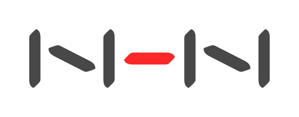 NHN, 국내 첫 공공 클라우드 PaaS 부문 보안인증 획득