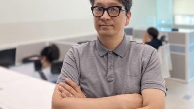 """박정환 에이비씨랩스 대표 """"시티팜으로 도시재생…싱싱한 먹거리와 일자리 창출"""""""