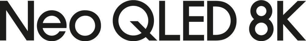 Neo QLED 8K 로고