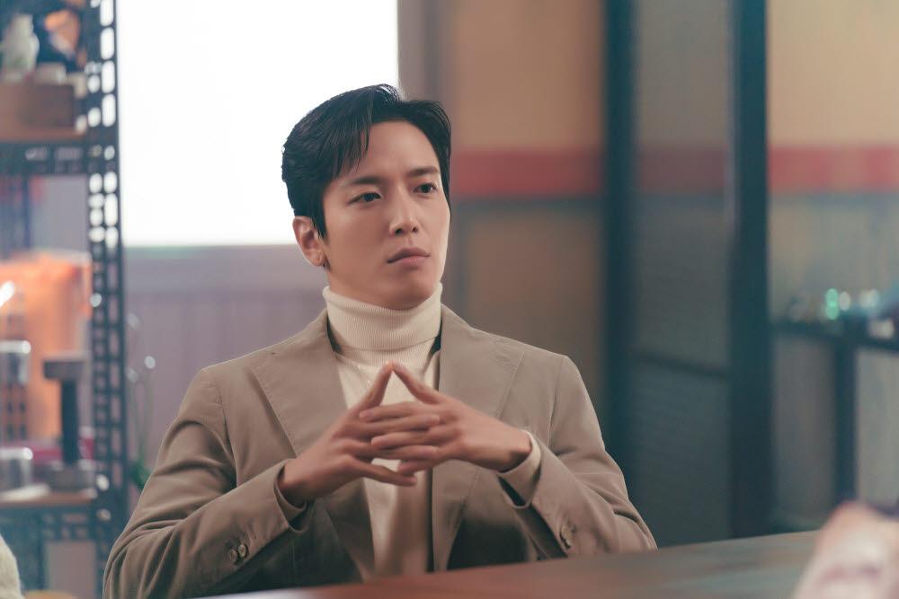 사진=KBS 제공