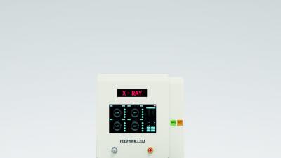 품질우수- 테크밸리/칩 카운터/호크아이1000