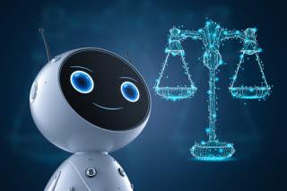 [이상직 변호사의 AI 법률사무소](26)EU 인공지능법(안)의 시사점과 대응전략