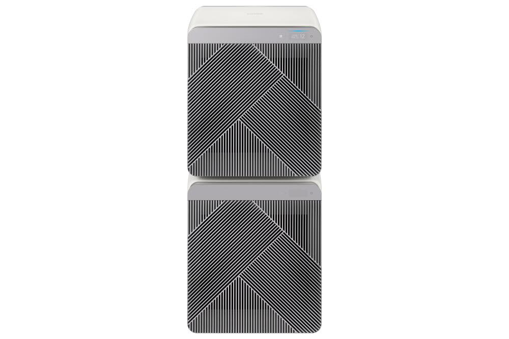 [2021 상반기 인기상품]고객만족-삼성전자/공기청정기/'비스포크 큐브 에어'