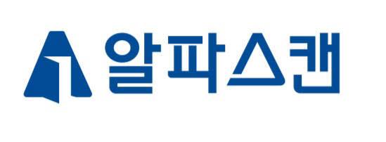 [2021 상반기 인기상품]브랜드우수-알파스캔/모니터/울트라와이드 모니터