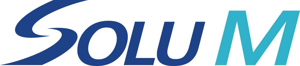 솔루엠, 애플에 전원공급장치 공급…'국내 유일' 애플과 파워 분야 협력