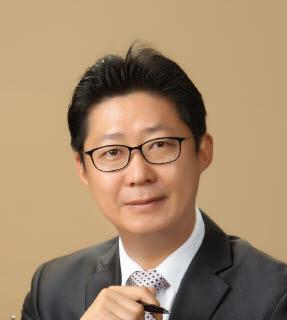 남의조 투테크 대표.
