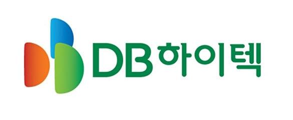 DB하이텍, GaN·SiC 전력 반도체 만든다