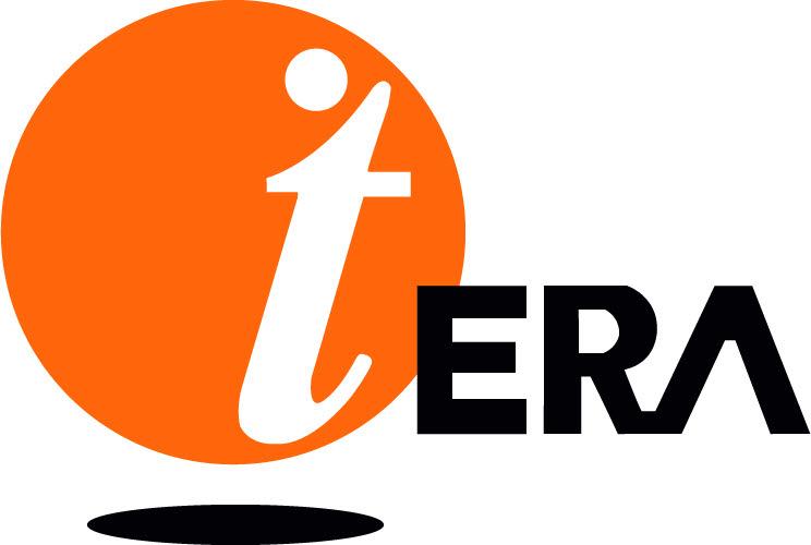 [공공컴퓨팅마켓2021]테라텍, 메타버스혁명에 맞춘 솔루션 제시