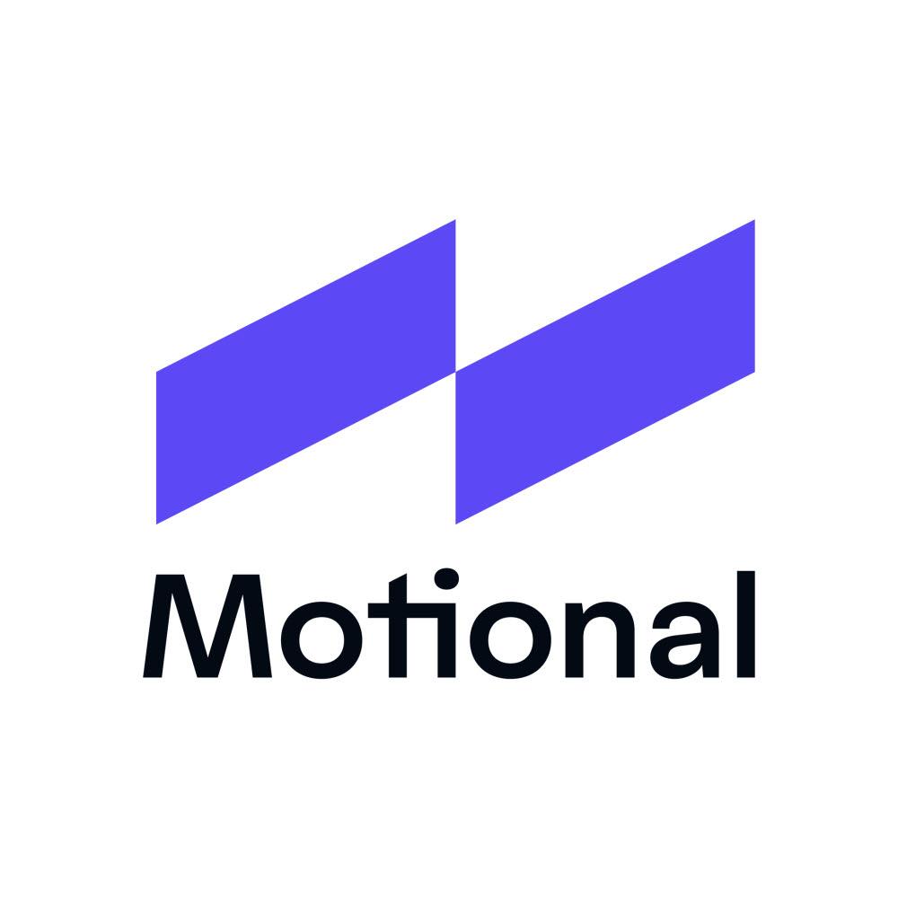 현대차-앱티브 합작사 모셔널, 자율주행 데이터셋 '누플랜' 연말 공개